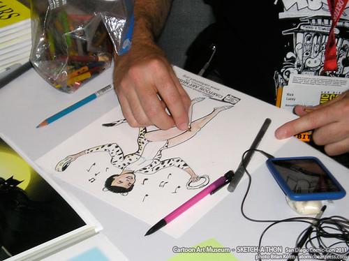 sdcc2011-sketch-07