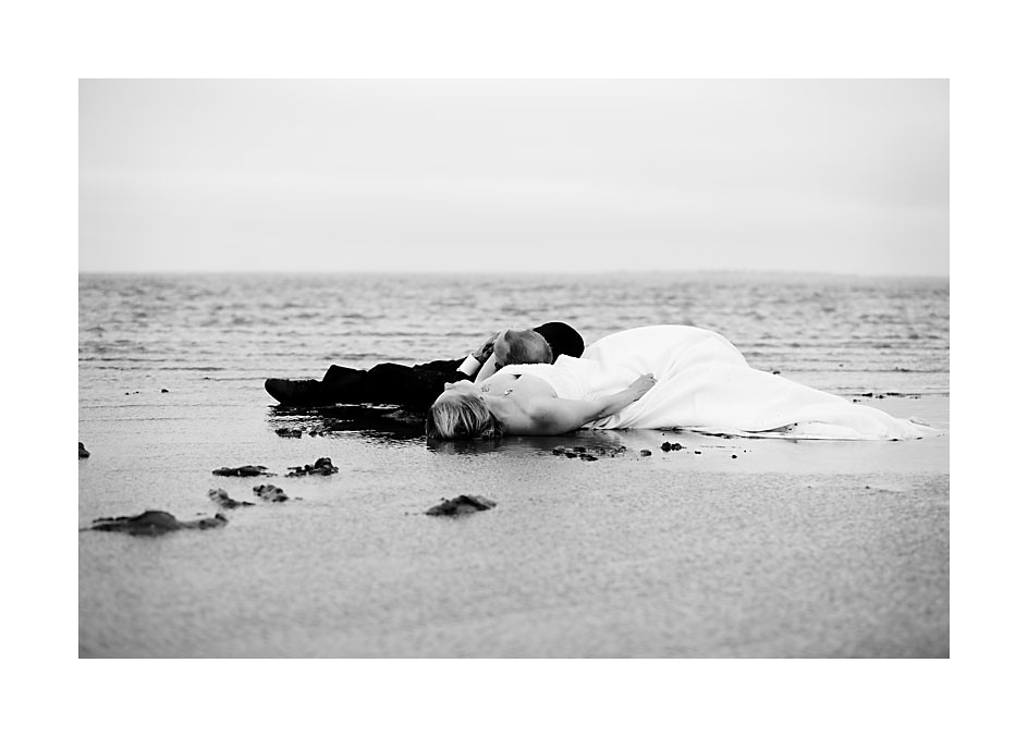 Trash_the_dress9