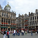 Brüssel_13