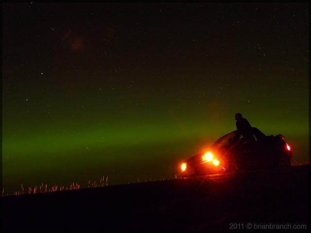 P1160598_aurora_650