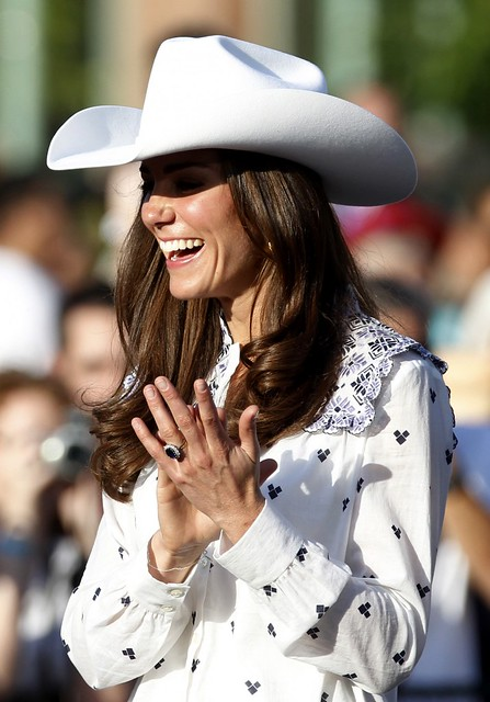 126860-catherine-duchess-of-cambridge-wears-a-cowboy-hat-as-she-attends-a-can