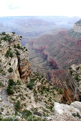 Las Vegas, Nevada - Grand Canyon tour