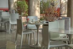 Cafeteria F Mayer