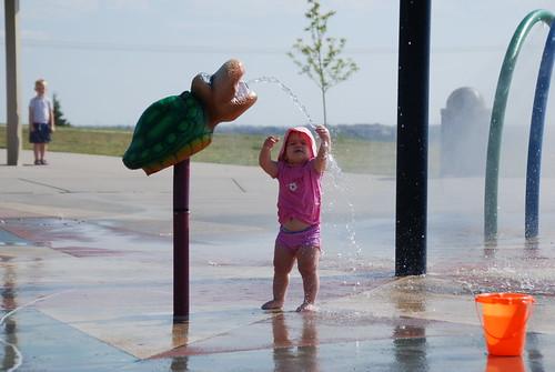 Splash Park 3