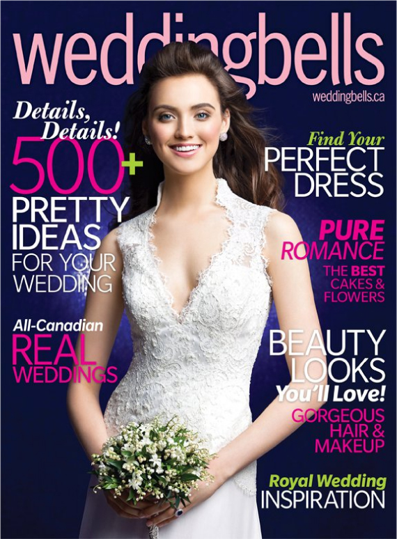 wbcover