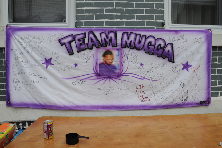 mugga 21st birthday_3973 web