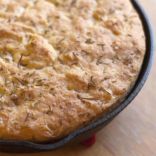 rosemary bread blog copy.jpg