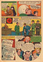 Daredevil Battles Hitler 0009