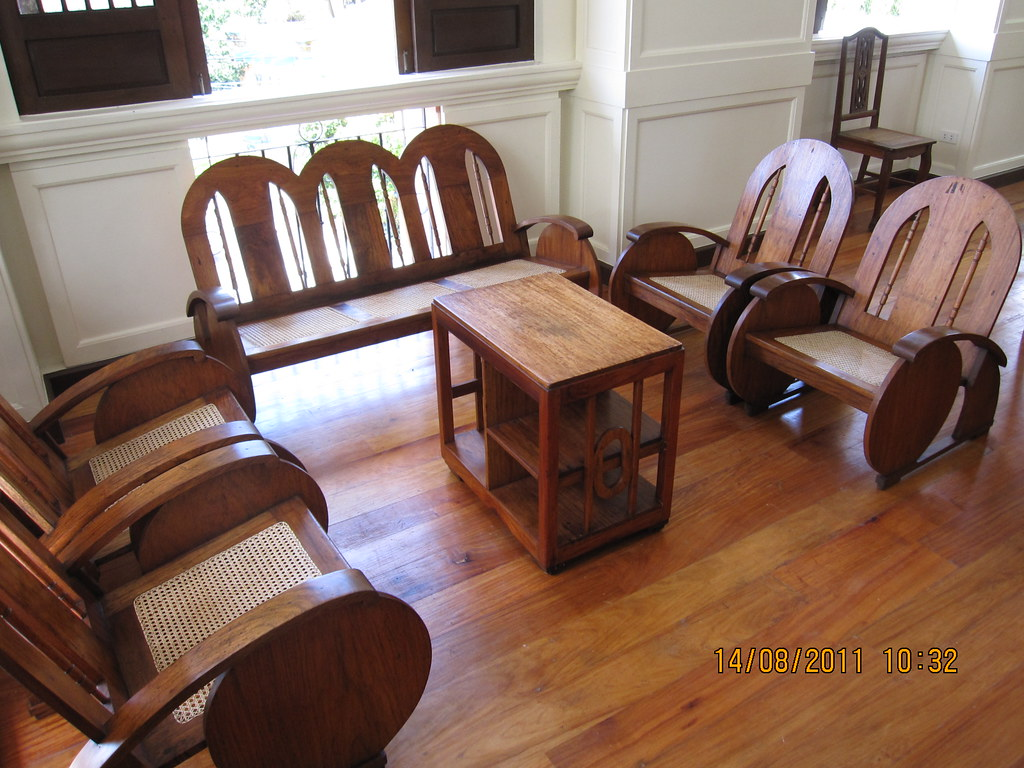 The world 39 s best photos of narra and philippines flickr for Furniture philippines