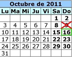 calendario-octubre-2011
