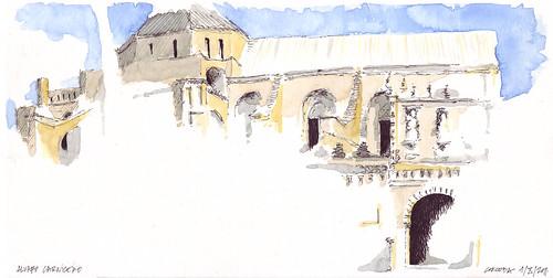 Mezquita-03
