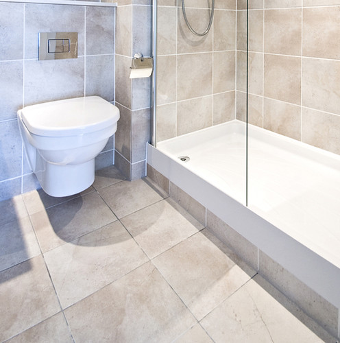 Installing ceramic tile flooring installing ceramic for Bathroom companies sydney