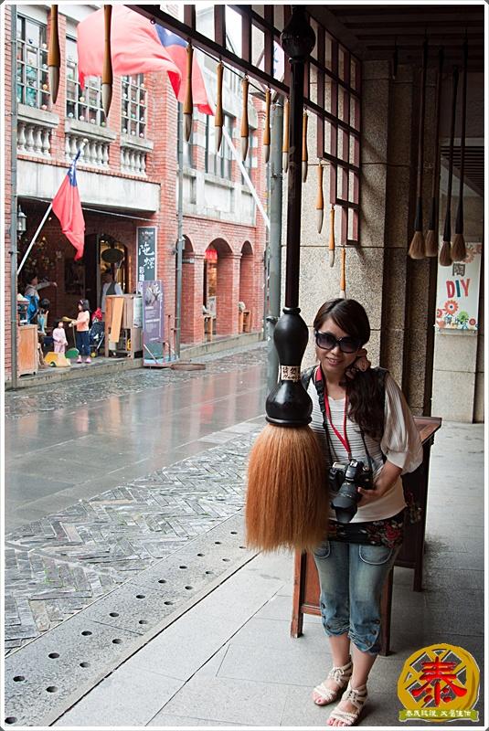 2011亞太傳統藝術節a (8)