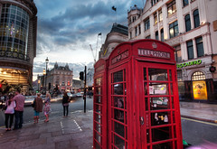 Walking Through London (Stuck in Customs) Tags: world street city uk greatbritain travel england people urban london westminster digital shopping booth island photography major blog high couple europe theater crossing dynamic stuck market unitedkingdom britain circus capital great central continental piccadilly september photoblog software empire processing shops intersection imaging hydepark trocadero range metropolitan hdr tutorial trey travelblog customs 2010 shoppes ratcliff hdrtutorial stuckincustoms treyratcliff photographyblog stuckincustomscom nikond3x