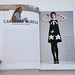 Carolina Aubele Moda Nuevo Diseño Argentino, por Carmen Acevedo diaz.