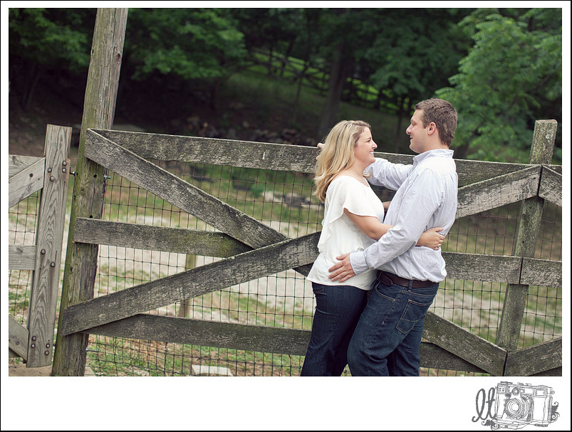 mbm_blog_stl_engagement_photography_07