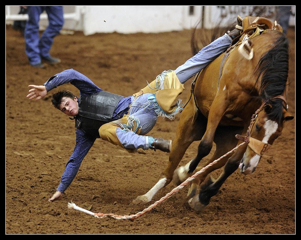 0619_ABLO_Rodeo1