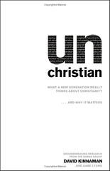 unchristian-book-feature
