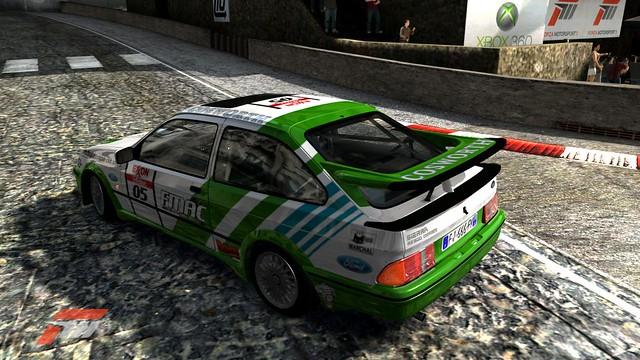 5886830047_fc5375d6a6_z ForzaMotorsport.fr