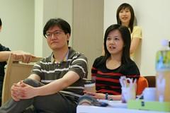 DSC09548 (CKBOY) Tags: classmate   tonghai