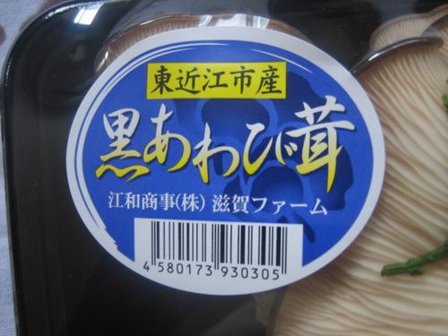 kinoko20110702 014