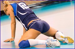9499990-md (BrazilWomenBeach) Tags: brazil beach women volleyball