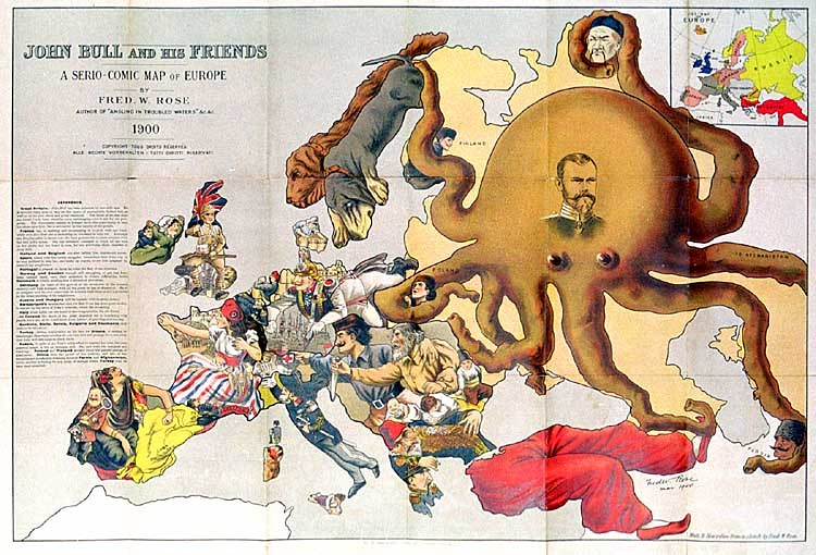 map of austria-hungary. map of austria-hungary in 1914. hairstyles Austria-Hungary carries out map
