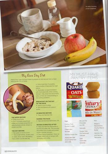 Food Magazine2