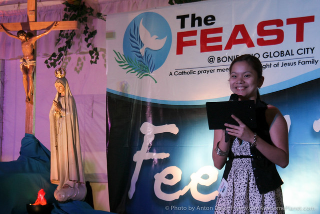 The Feast @ Bonifacio Global City-11.jpg