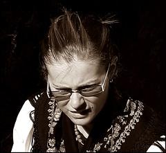 Premana alla processione del Corpus Domini, omaggio alla gente comune / Premana and the Corpus Christi procession, a tribute to ordinary people (emilius da atlantide) Tags: people italy alps portraits village gente ritratti sundays volti processione religione valsassina situazioni partecipazione festereligiose premana corpusdomini emilius domenicadifesta