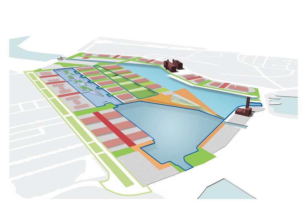 Landscape Framework3