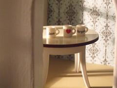 margaret_loves Jason (margaret_loves) Tags: miniature dollhouse