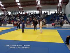 RUM_012 (JUDO KLUB SUBOTICA) Tags: judo sport subotica vojvodina srbija klub dzudo