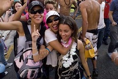 Parada LGBTS 2008 (Foto Galeria Jesus Carlos) Tags: violncia manifestao lsbicas homofobia transexuais bisexuais sopaulobrasilgays paradalgbts travestisgayslsbicastransexuaisbisexuaisparadalgbtsmanifestaohomofobiaviolncia