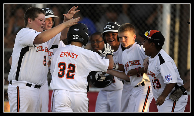 0629_ABSP_LittleLeague1