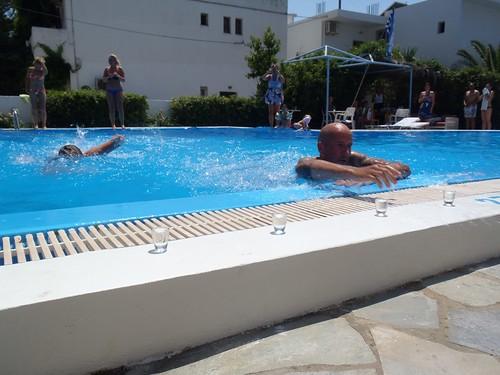 Plakias, Crete (2011) - 027