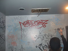 YNOTSE LIVES (KING YNOT LIVES) Tags: bathroom miami marcadores tags bombing ynot ynotse illegalfitionly