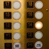 Psychic mind powers able to push elevator buttons