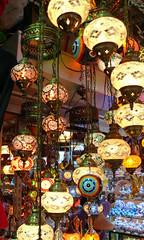 Grand Bazaar (4) (evan.chakroff) Tags: evan retail turkey shopping grand istanbul bazaar grandbazaar coveredbazaar kapalar evanchakroff chakroff evandagan