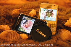 friends (MoHammaD Al-jameel) Tags: