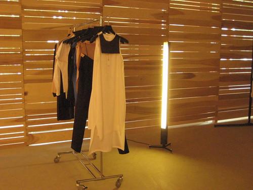 Fashionweek 2011 041