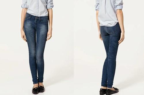Zara-jeans-pantalon-pitillo-elastico