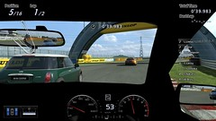 GT5_2.0_InteriorView2