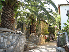 IMG_1056 (Kalikalos - Retreat centre on the Mount Pelion) Tags: yoga greece retreat meditation pelion workshops osho rawfood holistic vipassana selfdevelopment helenford fkit kalikalos olistico jockmillenson