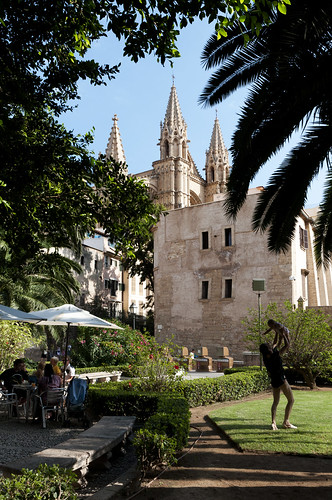 Palma de Mallorca 18