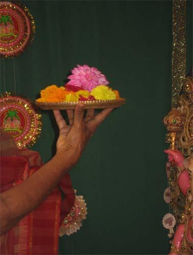 DurgaPujo3