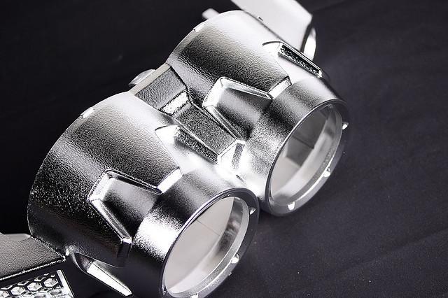 BWS 125 FI-後燈蓋-真空電鍍 (4).jpg