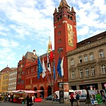 Westweg von Hausach nach Basel (Westvariante) thumbnail