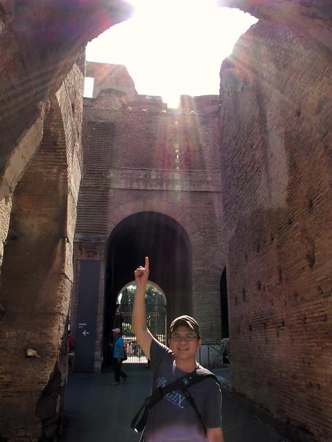 Europe_Trip_Karlock_Carlock_Italy_Rome