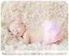 PeytonNB-46a (elzhelly) Tags: baby girl newborn 7days sigma50mm28macro nikond700 client239